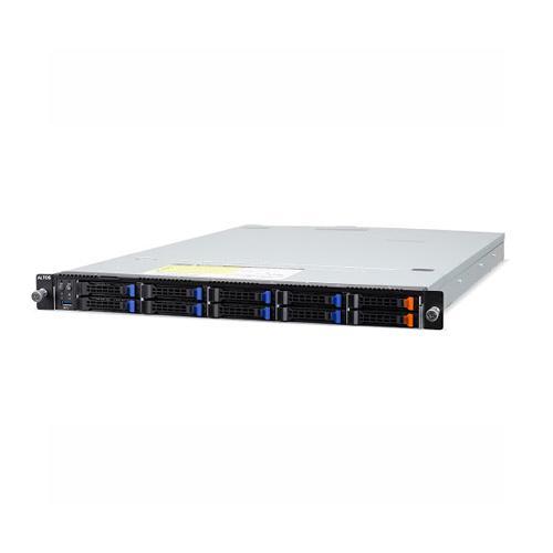 Acer Altos BrainSphereTM R320 F5 Rack Server in Chennai, Hyderabad, andhra, India, tamilnadu