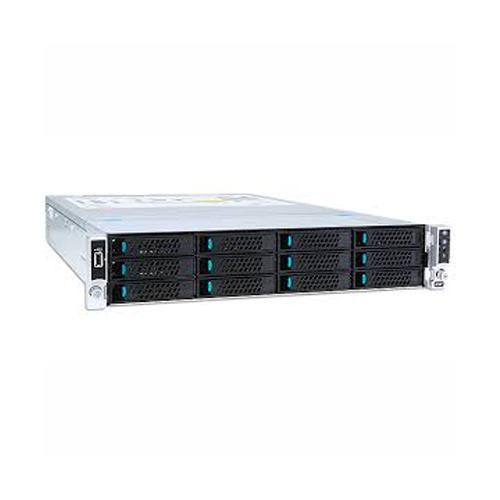 Acer Altos BrainSphereTM R369 F4 Rack server in Chennai, Hyderabad, andhra, India, tamilnadu