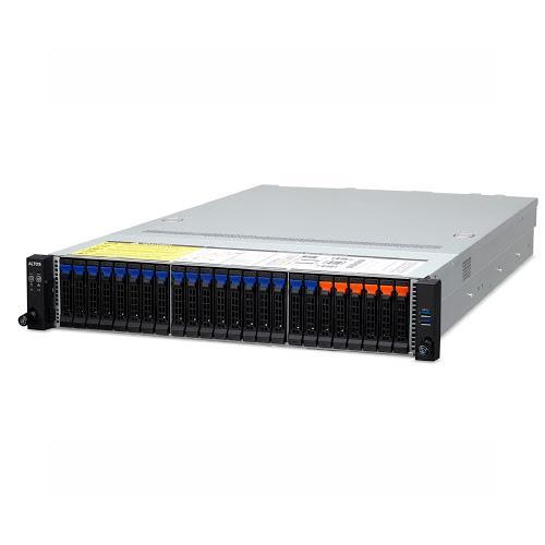 Acer Altos BrainSphereTM R385 F4 Rack server in Chennai, Hyderabad, andhra, India, tamilnadu