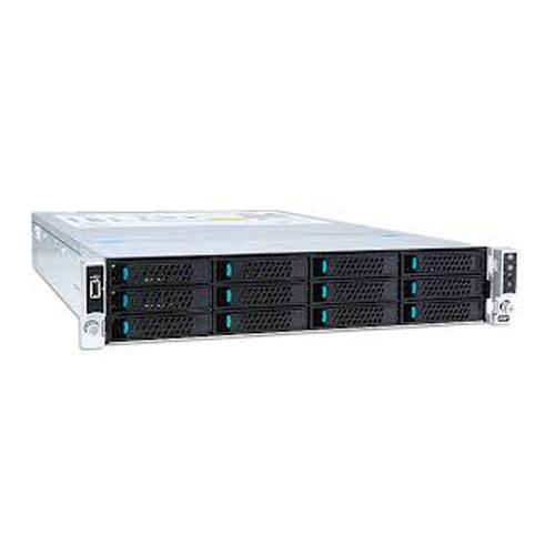 Acer Altos R380 F4 Rack Server in Chennai, Hyderabad, andhra, India, tamilnadu