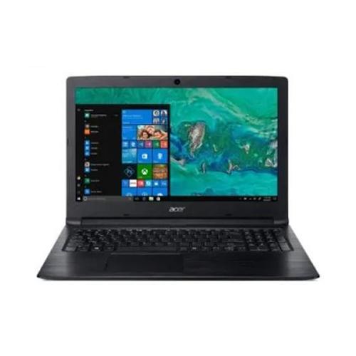 Acer Aspire 3 A315 53 Laptop in Chennai, Hyderabad, andhra, India, tamilnadu