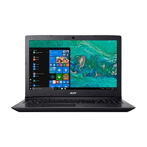 Acer Aspire 3 Ryzen A315 41 Laptop in Chennai, Hyderabad, andhra, India, tamilnadu
