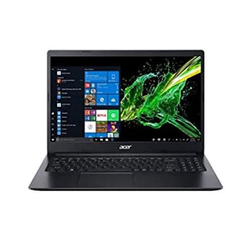 Acer Aspire 3 Thin A315 22 Laptop in Chennai, Hyderabad, andhra, India, tamilnadu