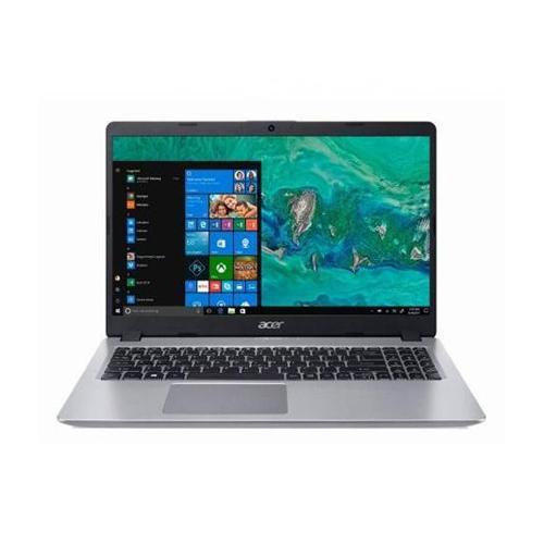 Acer Aspire 5 Slim A515 52 Laptop in Chennai, Hyderabad, andhra, India, tamilnadu