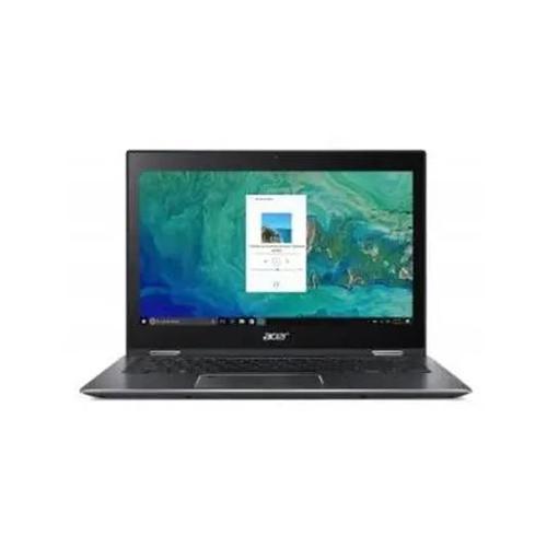 Acer Spin 5 SP513 52 Laptop in Chennai, Hyderabad, andhra, India, tamilnadu