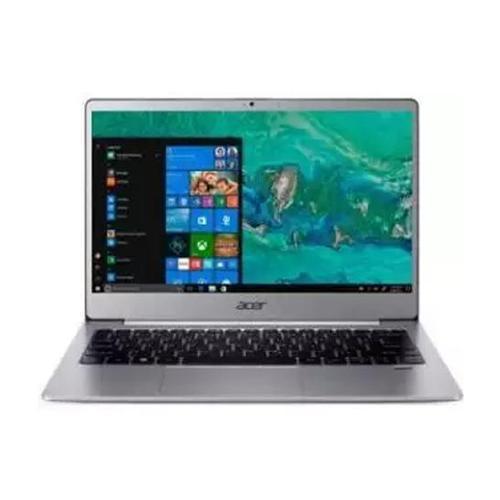 Acer Swift 3 SF315 52G Laptop in Chennai, Hyderabad, andhra, India, tamilnadu