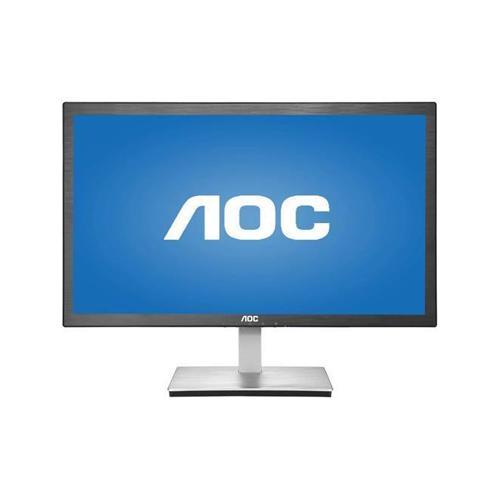AOC 19.5inch Monitor in Chennai, Hyderabad, andhra, India, tamilnadu