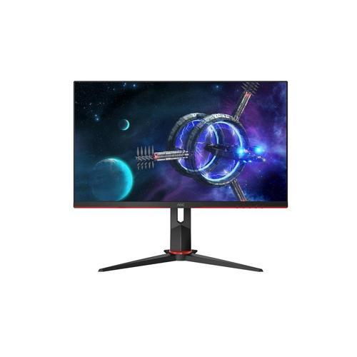 AOC 27G2 27 inch Gaming Monitor in Chennai, Hyderabad, andhra, India, tamilnadu