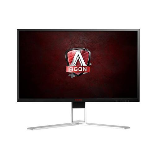 AOC Agon AG271F1G2 27 inch G Sync Gaming Monitor in Chennai, Hyderabad, andhra, India, tamilnadu