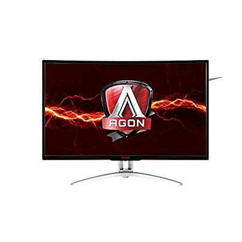 AOC Agon AG272FG3R 27 inch G Sync Gaming Monitor in Chennai, Hyderabad, andhra, India, tamilnadu