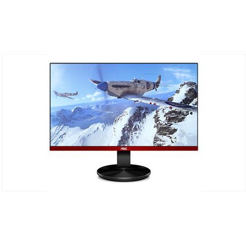 AOC G2590FX 24 inch G Sync Gaming Monitor in Chennai, Hyderabad, andhra, India, tamilnadu