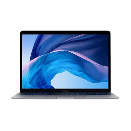 Apple Macbook Air MVFJ2HNA laptop in Chennai, Hyderabad, andhra, India, tamilnadu