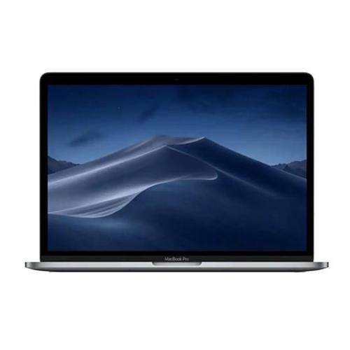 Apple Macbook Pro MUHN2HNA laptop in Chennai, Hyderabad, andhra, India, tamilnadu