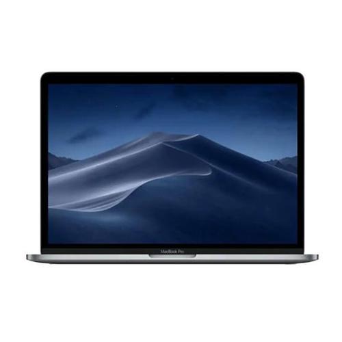 Apple Macbook Pro MUHQ2HNA laptop in Chennai, Hyderabad, andhra, India, tamilnadu