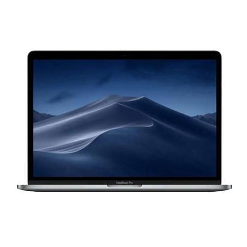 Apple Macbook Pro MUHR2HNA laptop in Chennai, Hyderabad, andhra, India, tamilnadu