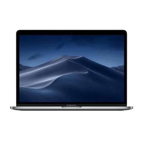 Apple Macbook Pro MV962HNA laptop in Chennai, Hyderabad, andhra, India, tamilnadu