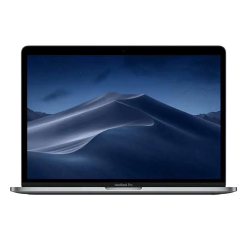 Apple Macbook Pro MV9A2HNA laptop in Chennai, Hyderabad, andhra, India, tamilnadu