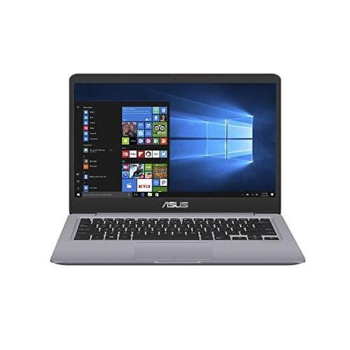 Asus Eeebook X411QA EK201T Laptop in Chennai, Hyderabad, andhra, India, tamilnadu