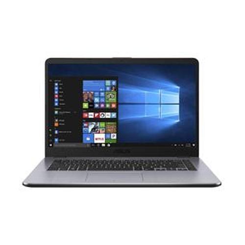 Asus Eeebook X412DA EK141T Laptop in Chennai, Hyderabad, andhra, India, tamilnadu