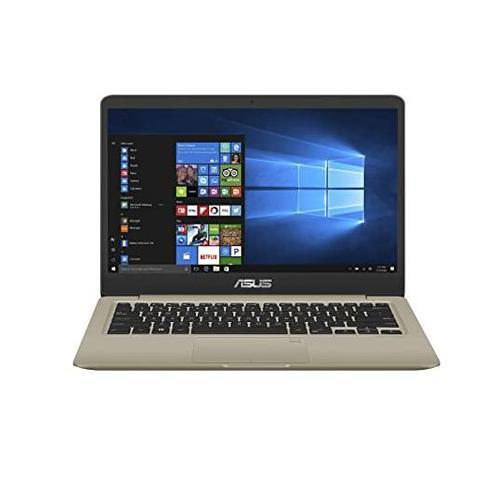 Asus Eeebook X510QA EJ202T Laptop in Chennai, Hyderabad, andhra, India, tamilnadu