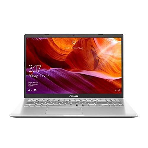 Asus Eeebook X512DA EJ504T Laptop in Chennai, Hyderabad, andhra, India, tamilnadu