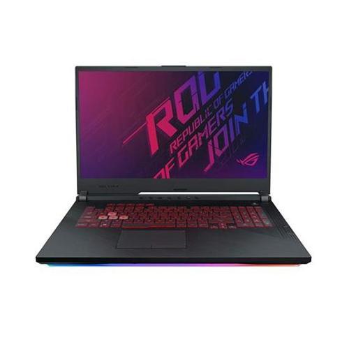 Asus ROG Strix G G731GT H7180T Gaming Laptop in Chennai, Hyderabad, andhra, India, tamilnadu