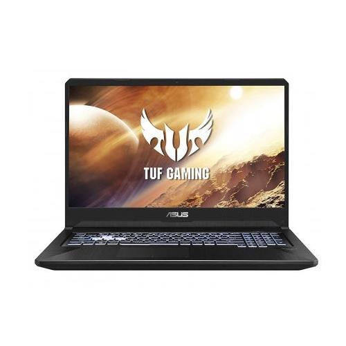 Asus TUF Gaming FX505DV AL136T Laptop in Chennai, Hyderabad, andhra, India, tamilnadu