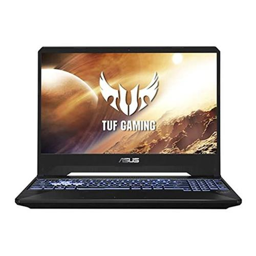 Asus TUF Gaming FX505GT AL007T Laptop in Chennai, Hyderabad, andhra, India, tamilnadu