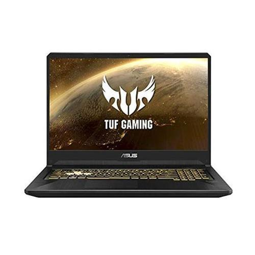 Asus TUF Gaming FX705DT AU016T Laptop in Chennai, Hyderabad, andhra, India, tamilnadu