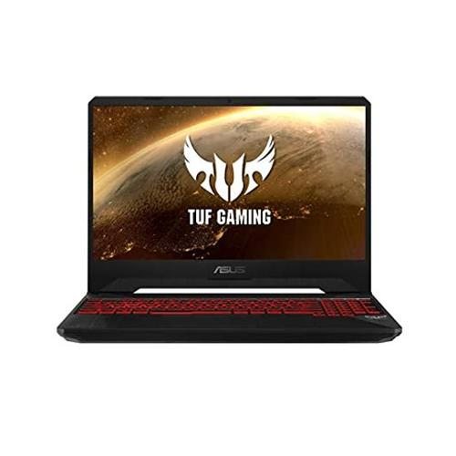 Asus TUF Gaming FX705DT AU028T Laptop in Chennai, Hyderabad, andhra, India, tamilnadu