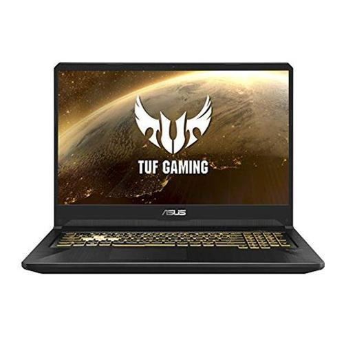 Asus TUF Gaming G531GU ES104T Laptop in Chennai, Hyderabad, andhra, India, tamilnadu