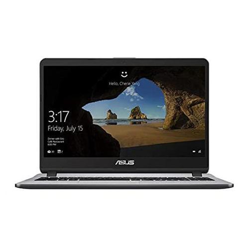 Asus Vivobook 15 X507UF EJ281T Laptop in Chennai, Hyderabad, andhra, India, tamilnadu