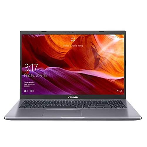 Asus Vivobook 15 X509UA EJ372T Laptop in Chennai, Hyderabad, andhra, India, tamilnadu