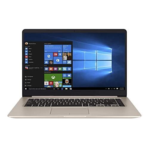 Asus Vivobook 15 X510UF EJ610T Laptop in Chennai, Hyderabad, andhra, India, tamilnadu