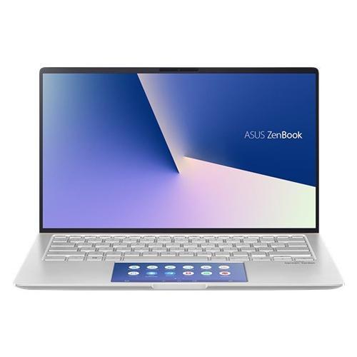 ASUS ZenBook 14 UX434FL A5822TS Laptop in Chennai, Hyderabad, andhra, India, tamilnadu