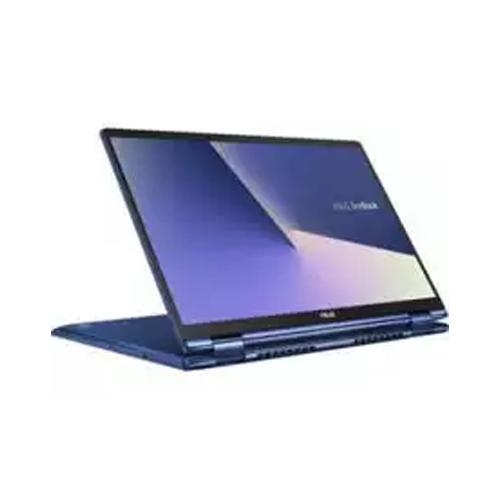 Asus Zenbook UX362FA EL501T Laptop in Chennai, Hyderabad, andhra, India, tamilnadu