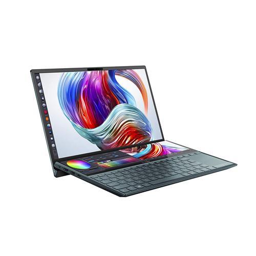 Asus Zenbook UX581GV H9201T Laptop in Chennai, Hyderabad, andhra, India, tamilnadu