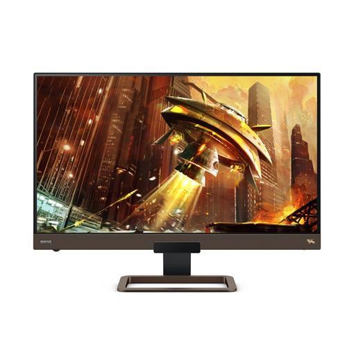 Benq EX2780Q 2K 144Hz 27inch Gaming Monitor in Chennai, Hyderabad, andhra, India, tamilnadu