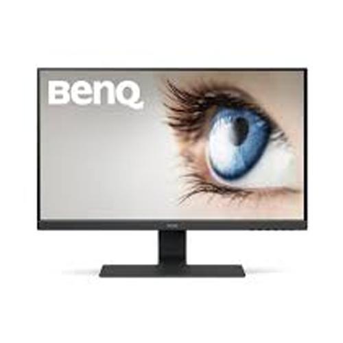 Benq GW2780 27inch Eye care Stylish Monitor in Chennai, Hyderabad, andhra, India, tamilnadu