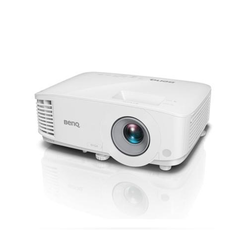 Benq MX535P Portable Projector in Chennai, Hyderabad, andhra, India, tamilnadu