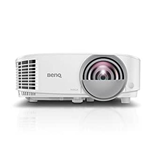 Benq MX808PST Interactive Short Throw Projector in Chennai, Hyderabad, andhra, India, tamilnadu