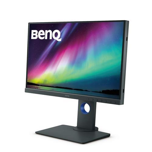 Benq SW240 Adobe RGB 24inch QHD IPS Deigner Monitor in Chennai, Hyderabad, andhra, India, tamilnadu