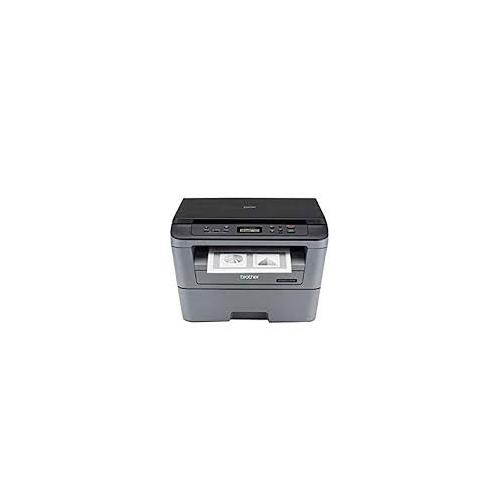 Brother DCP L2520D Multi-Function Monochrome Laser Printer in Chennai, Hyderabad, andhra, India, tamilnadu
