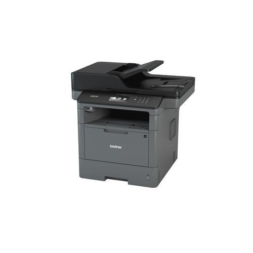 Brother DCP L5600DN Monochrome Laser Printer in Chennai, Hyderabad, andhra, India, tamilnadu