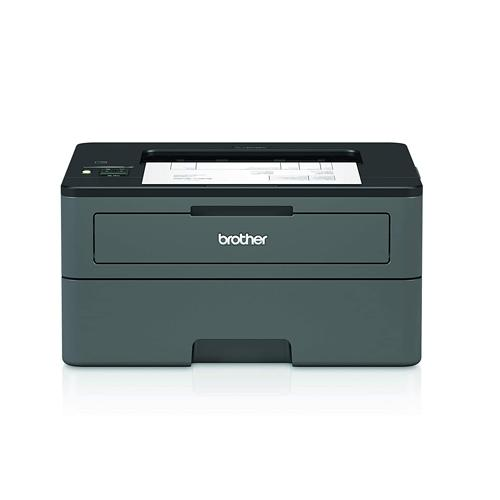 Brother HL L2351DW Mono Laser Printer in Chennai, Hyderabad, andhra, India, tamilnadu
