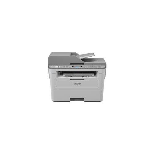 Brother MFC B7715DW Mono Laser MultiFunction Printer in Chennai, Hyderabad, andhra, India, tamilnadu