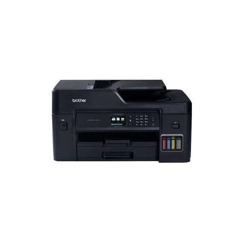 Brother Mfc T4500dw A3 Inkjet Multifunction Printer in Chennai, Hyderabad, andhra, India, tamilnadu