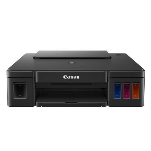 Canon Pixma G1010 Single Function Ink Printer in Chennai, Hyderabad, andhra, India, tamilnadu