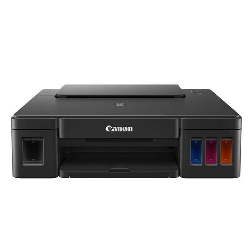 Canon Pixma G2010 All in One Ink Tank Colour Printer in Chennai, Hyderabad, andhra, India, tamilnadu