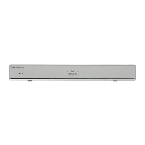 Cisco 1000 Series Integrated Services Router in Chennai, Hyderabad, andhra, India, tamilnadu